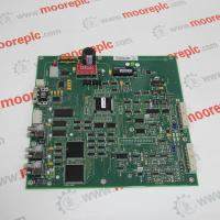 Quality ABB 88FN02B-E GJR2370800R0200 BBC 88FN02E 88 FN 02 E ABB Procontrol for sale