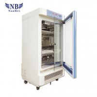 Quality Laboratory Artificial Climate Chamber Climate Aging Test Artificial Climate Incubator for sale