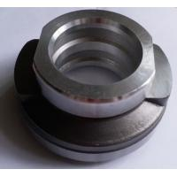 Quality kinglong higer yutong clutch release bearing 3151 152 102 for sale