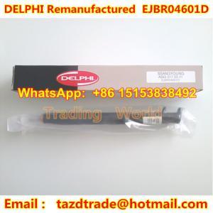 Quality DELPHI Remanufactory EJBR04601D/A6650170321/A6650170121/EJBR02601Z /6650170121/6650170321 for sale