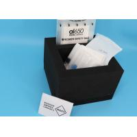 Quality Customizable Specimen Shipping Boxes , Specimen Transport Kit With 95kPa Bags for sale