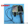 FUJI XS01892 SOL Placement Machine Accessories SOL CNSMT SMT XS01892 Durable for sale