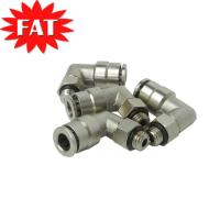 Buy OE Air Suspension Compressor Repair Kits For VW Touareg Cayenne Old Model at wholesale prices