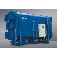 Quality LiBr absorption chiller for sale