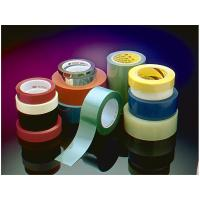 Masking Paper tape for sale