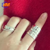 Buy am30 small jewelery engraving machine bracelet pen photo engraving machine for at wholesale prices