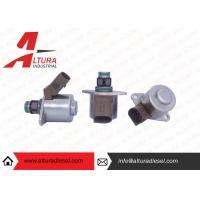 Buy Fuel Injector Parts Common Rail Control Valve For Delphi 28233374 at wholesale prices