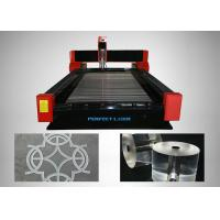 Buy cheap Marble Desktop Cnc Router 8000mm/ Min Working Speed Automatic Water System from wholesalers