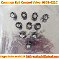 Quality Control Valve 9308-621C , 28239294 , 9308-622B , 28239295 with good quality for sale
