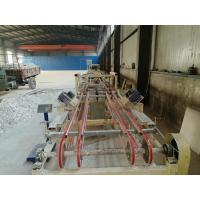 Calcium Silicate Board Equipment for sale