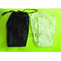Quality Spray Tanning Accessories Disposable Thong For Women / Men / Swimwear for sale