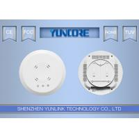 Quality Cloud Server Management 802.11 AC Access Point , 600Mbps Speed Ceiling Mount AP for sale