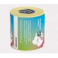 Quality High Standard Multi Layer Labels Waterproof With Custom Design for sale