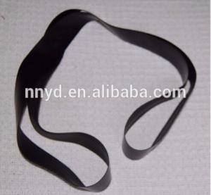 Quality 323F1025C/323F1025 Fuji 350/370/355 minilab belt for sale