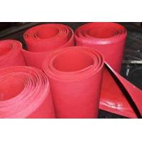 Quality Elasticity Industrial Rubber Products for sale