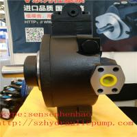 Quality MOOG 0514 Hydraulic pump OEM all type plunger pump for sale for sale
