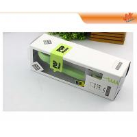 Buy Universal Retro Handset For Iphone 4 / 4s, Smart Cell Phone With LED Indicator at wholesale prices