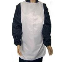 Quality Industrial Cleanroom Protective Apron for sale