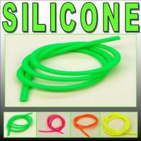 Quality Food And Medical Grade Silicone Tube ,Food And Medical Grade Silicone Tube price for sale