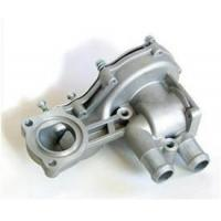 Quality Professional Custom Machined Aluminum Parts High Precision Milling Handling for sale