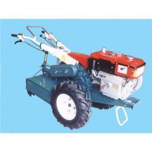 Quality SH81-2C Walking Tractor , power tiller ( Kubota  ) for sale