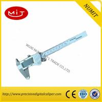 Quality IP54 Waterproof Electronic Digital Caliper High Precision Full Metal Casing 0 - 150mm for sale