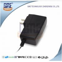 Buy Linear Constant Current LED Driver Wall Mount 100g 90V - 264VAC at wholesale prices