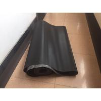 Quality 20m 25m 30m EPDM Waterproofing Membrane Anti Aging Unique Covering for sale