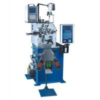 Quality CK8 Spring Coiling Machine for sale
