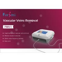 Laser facial vein removal spider veins removal beauty machine get rid of spider veins for sale