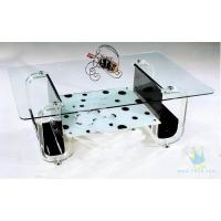 Buy acrylic led bar furniture at wholesale prices