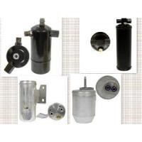 Quality Receiver Drier for sale