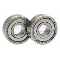 Quality S608ZZ Stainless Steel Hybrid Ceramic Bearings 8x22x7mm for Auto / Tractor / Machine Tool for sale