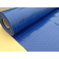 Quality 1601 PVC Flooring for sale