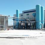 Quality Industrial Oxygen Gas Plant VPSA Oxygen Plant for sale