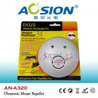 Buy Indoor ultrasonic mouse repellent at wholesale prices