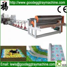 plastic foam floor mat for kids Making Machinery for sale