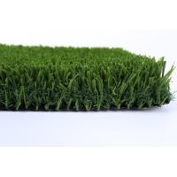 Buy 3 Tone Baseball Artificial Turf Sports Flooring Artificial Grass For Baseball at wholesale prices