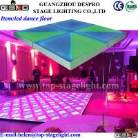 Quality New Magic LED Wall Screen for sale