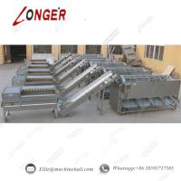 Buy Date Grading Machine Grading and Sorting Machine Automatic Date Grading at wholesale prices