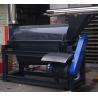 Buy cheap films dehydrator,films dryer machine,waste film dewatering machine,PE film from wholesalers