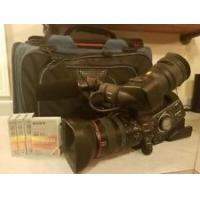 Quality Cheap Canon XL H1 Camcorder for sale