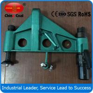 Quality 30Kg Hydraulic Rail Bender for sale