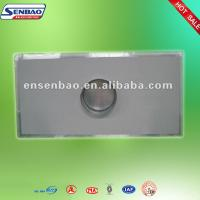 China Laminar Flow Air System Hepa Filter Module Industrial Ceiling Hooded on sale