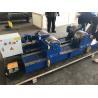 Buy cheap VFD Speed Control Gas Oil Tanks Welding Rotator Pressure Vessels Welding Rotator from wholesalers