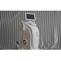 Quality SHR Hair Removal Machine for Women for sale