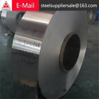 Quality tianjin manufacture pickled hot rolled steel coil sheet for sale