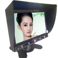 """Buy cheap 7""""super slim security monitor from wholesalers"""