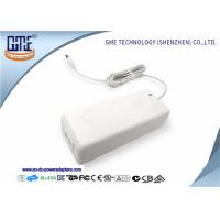 Quality High Efficiency Black Desktop Power Supplies For Mobile Devices , 2 Years Warranty for sale