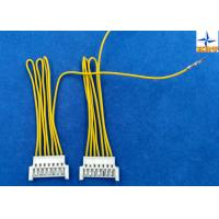 Quality Motocycle / Automotive Wire Harness Assembly With 51005 Connector for sale